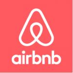 airbnb-casa-rural-el-naranjo