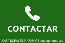 contactar-casa-rural-el-naranjo-antequera