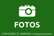 fotos-casa-rural-el-naranjo-antequera