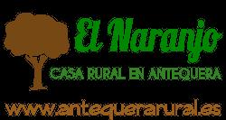 AntequeraRural.es | Casa Rural El Naranjo
