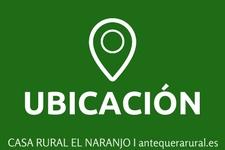 ubicacion-casa-rural-el-naranjo-antequera