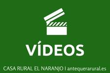 videos-casa-rural-el-naranjo-antequera