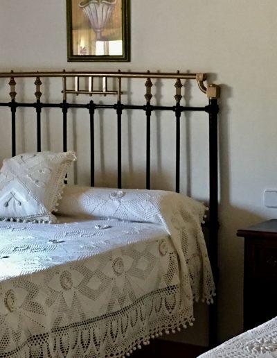 casa-rural-el-naranjo-antequera-dormitorio-1
