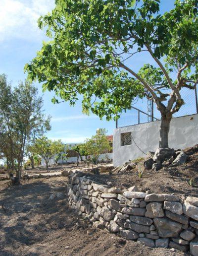 casa-rural-antequera-el-naranjo