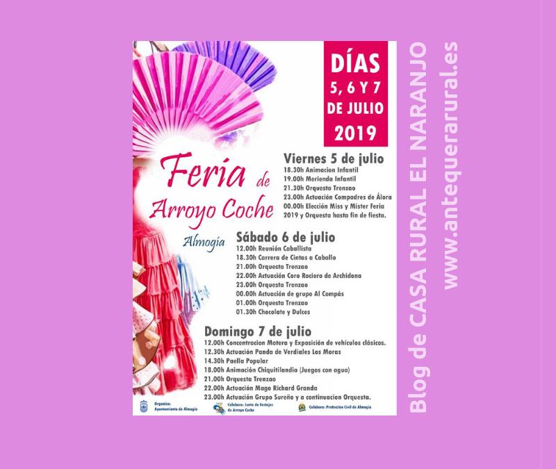feria_arroyo_coche_2019